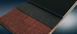康迪泰克 CONTIFLEX 聚酯层织物芯输送带
