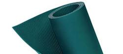 意拉泰 SYNCRO-MAX 超宽聚氨酯同步带