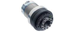 席特 SAFEMAX® 扭力限制器|扭矩限制器|力矩限制器
