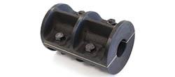 席特 SIT 刚性联轴器|螺栓联轴器|工业联轴器